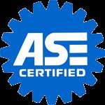 ase-certified-logo