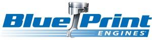 BluePrint Engine Logo