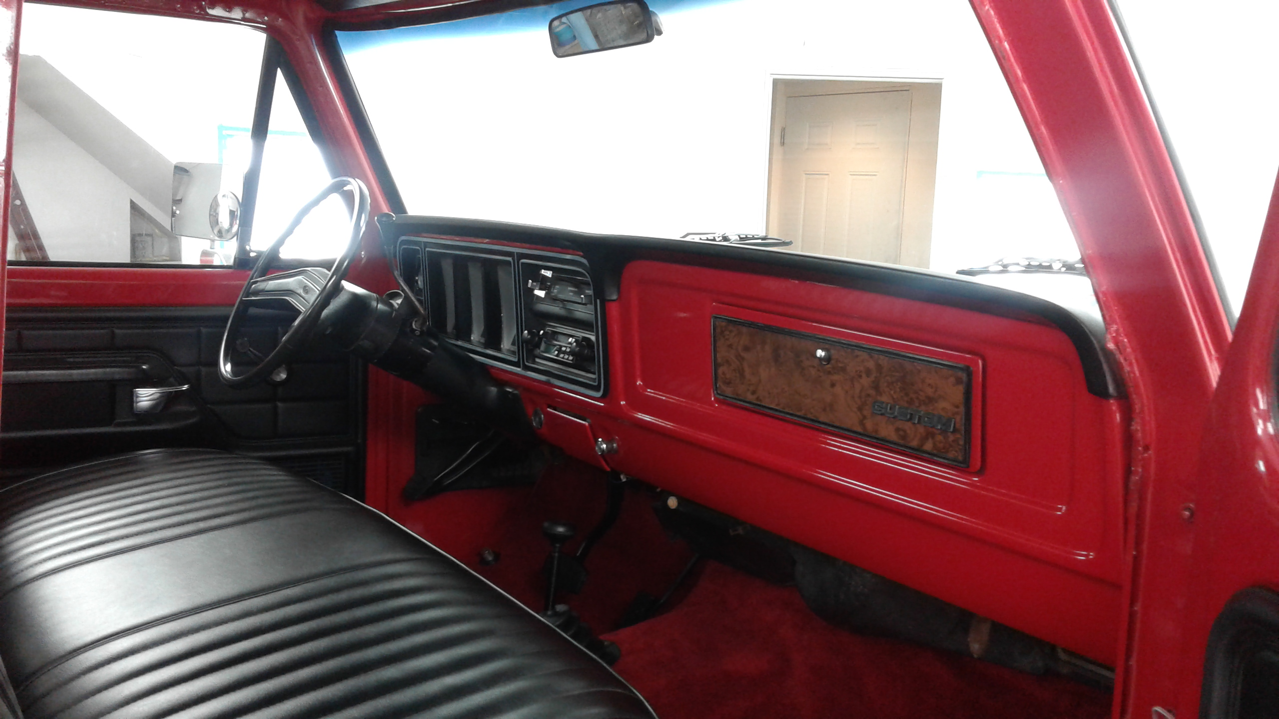 Ford F150 1969 Best New Car Release Date 1968 Chevy K5 Blazer 1978 F 150 4x4 Maxlider Brothers Customs