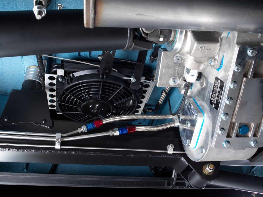 UnderSide Center CoolingFan_10183