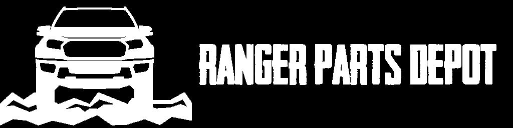 Ranger_Banner